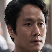 New Trial-Jung Woo.jpg
