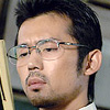 Nobuta wo produce-Yoshinori Okada.jpg