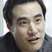 Remember You-Bae Sung-Woo.jpg