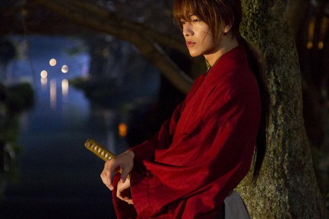 rurouni kenshin part 2 full movie download