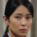 Soratobu Kouhoushitsu-Miki Mizuno.jpg