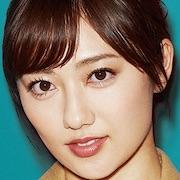 The Detective and The Prosecutor-Kazusa Okuyama.jpg