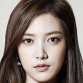 The Heirs-Lim Ju-Eun.jpg