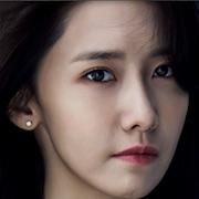 The K2-Yoona.jpg