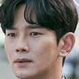 The Lies Within-On Joo-Wan.jpg