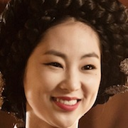 The Royal Gambler-Jeon Soo-Jin.jpg