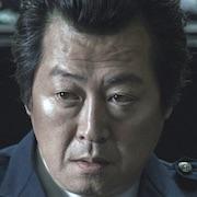 1987-Kim Yun-Seok.jpg