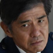 Cold Case 2-Koichi Sato.jpg