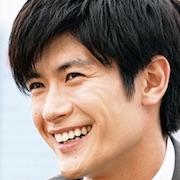 Confidence Man JP Movie-Haruma Miura.jpg