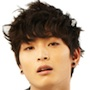 Dream High 2-Jinwoon2.jpg