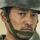 Fukushima 50-Yasuyuki Maekawa.jpg