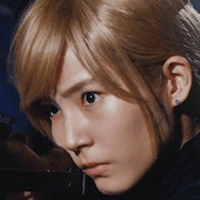 Fullmetal Alchemist-Misako Renbutsu.jpg
