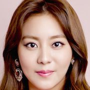 High Society-Uee.jpg