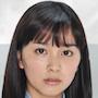 Humanoid Monster Bem-Anna Ishibashi.jpg