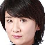 Keishicho Zero Gakari-Yuki Matsushita.jpg