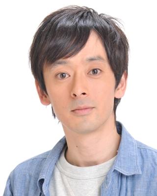 [Resim: Kenichi_Takito-p3.jpg]