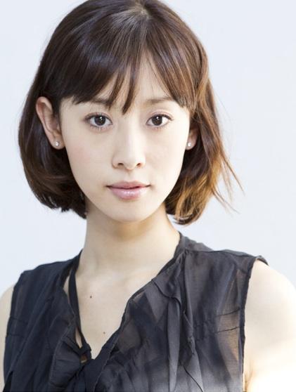 Kumiko Takeda - AsianWiki