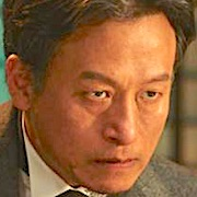 Mr Sunshine-Jung In-Gyeom.jpg