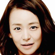 My Mother Is a Daughter-In-Law-Shim Yi-Young.jpg