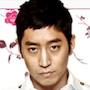 Que Sera Sera-Eric (Moon Jung-Hyuk).jpg