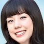 Shiawase ni Narou yo-Riisa Naka.jpg