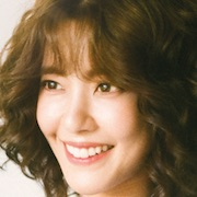 O terceiro encanto-Lee Yoon-Ji.jpg