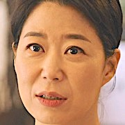 So Hee-Jung