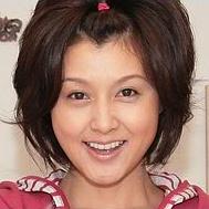 norika fujiwara hot