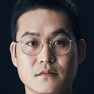 Untouchable-Kim Sung-Kyun.jpg