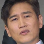VIP-KD-Jo Seung-Yeon.jpg