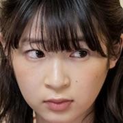 13-Japanese Drama-Ruka Ishikawa.jpg