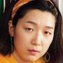 A Story of Yonosuke-Noriko Eguchi.jpg