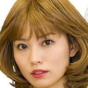 Aoi Honoo-Yui Ichikawa.jpg