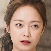 Cross (Korean Drama)-Jeon So-Min.jpg