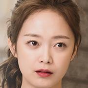 Cross (Korean Drama)-Jeon So-Min.jpg