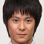 GTO-B-Hiromu Yayama.jpg