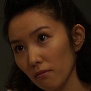 Hibana- Spark (drama series)-Eri Tokunaga.jpg