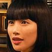 Honey-Asami Usuda.jpg