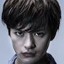 Judge live-action-Koji Seto.jpg