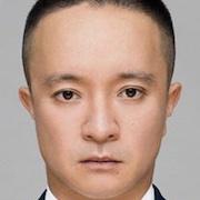 Kyojo 2-Gaku Hamada.jpg