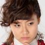 Little Girl Detective Park Hae-Sol-Nam Ji-Hyun.jpg