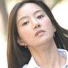 Love Story in Harvard-Kim Min.jpg