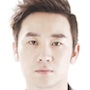 Man From the Equator-Uhm Tae-Woong.jpg