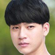 Yoo Min-Kyu