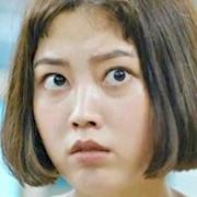 Melting Me Softly-Choi Ri.jpg