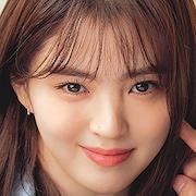 Nevertheless Korean Drama-Han So-Hee.jpg