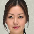 Otenki Onneesan-Yuko Fueki.jpg