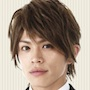Ouran High School Host Club-Yusuke Yamamoto.jpg