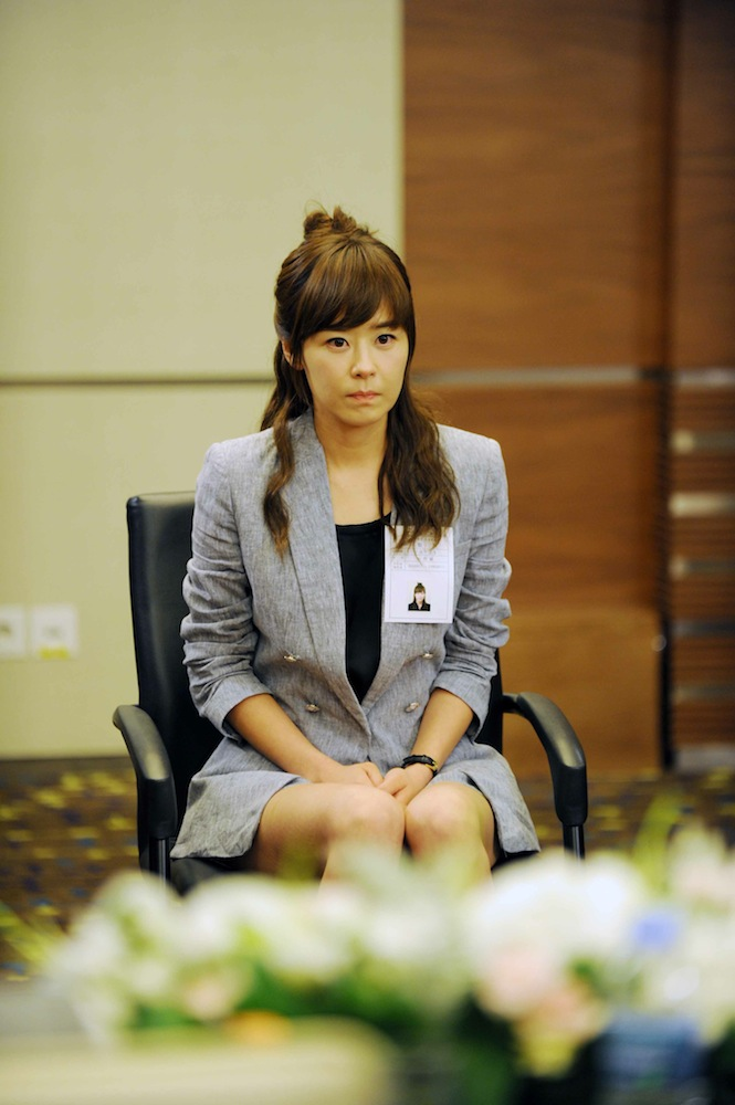 Protect The Boss-08.jpg