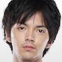 Resident 5-nin no Kenshui-Kento Hayashi.jpg